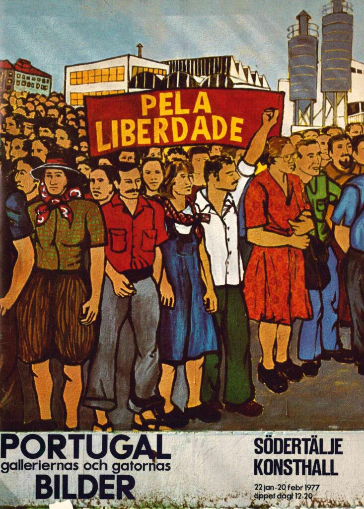 Bild från omslag till katalog.
