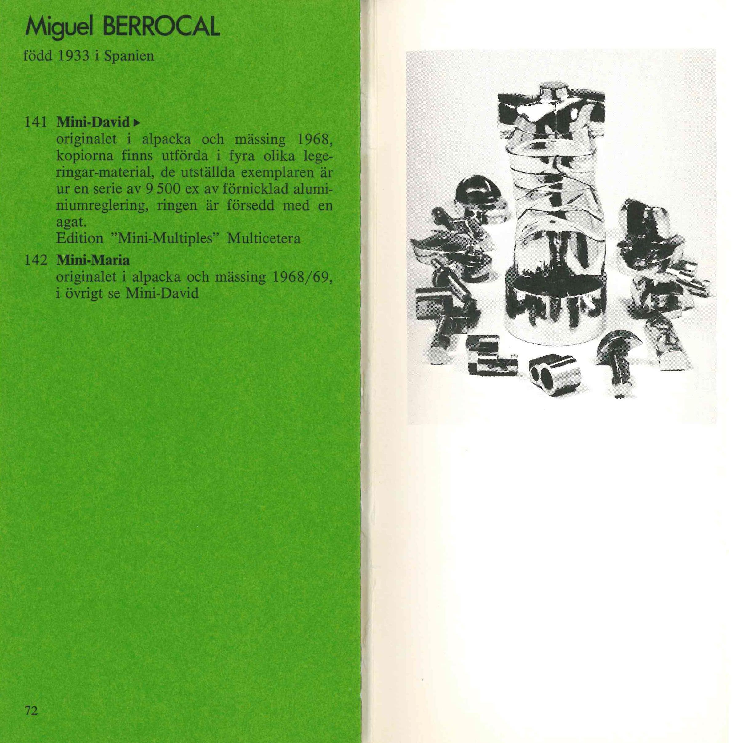 Kataloguppslag