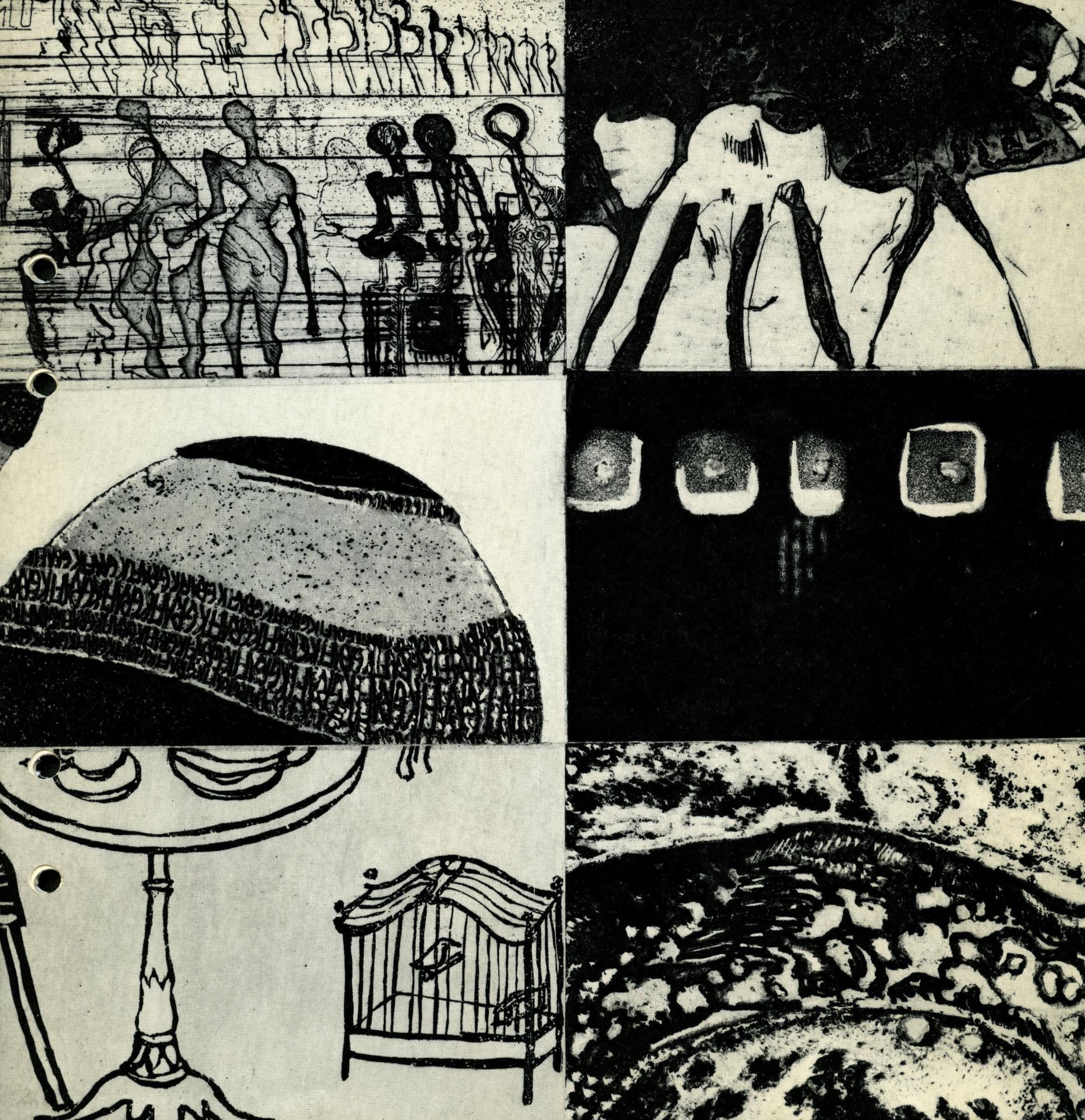 Bild Collage