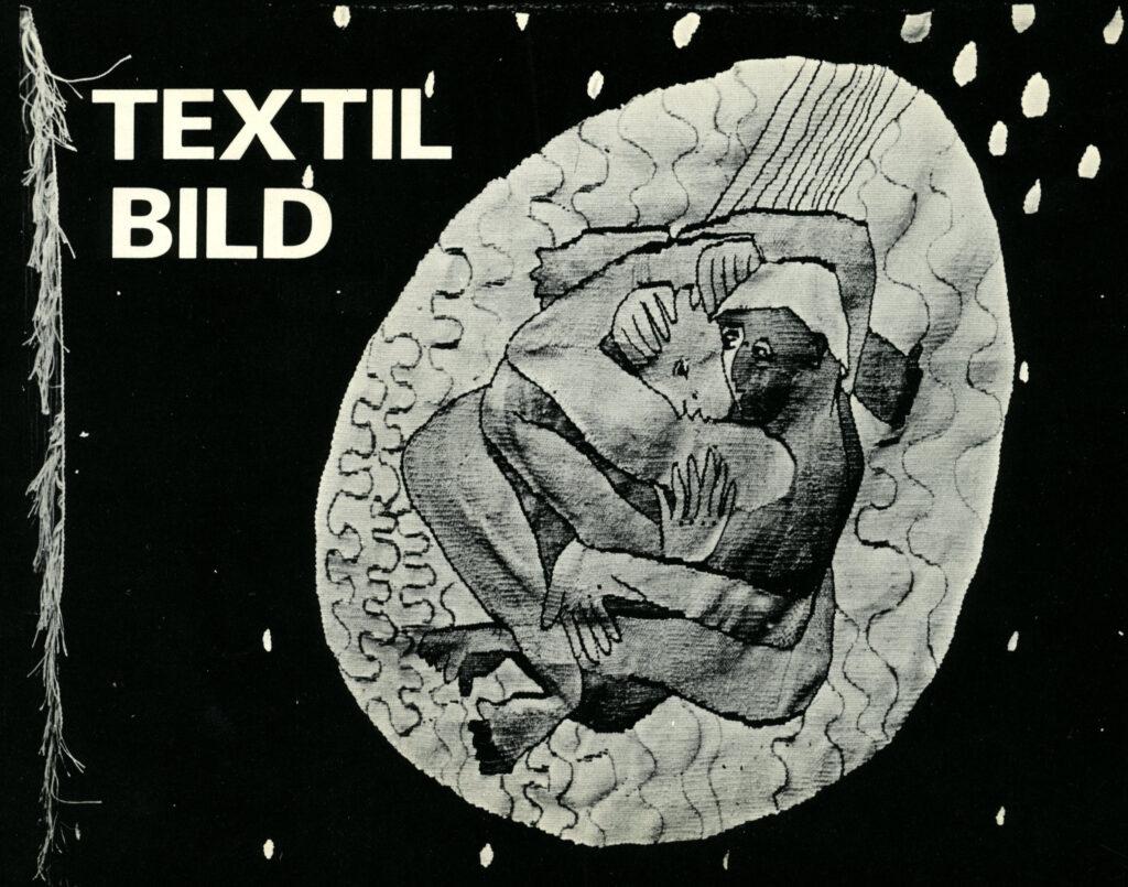 Bild från katalog