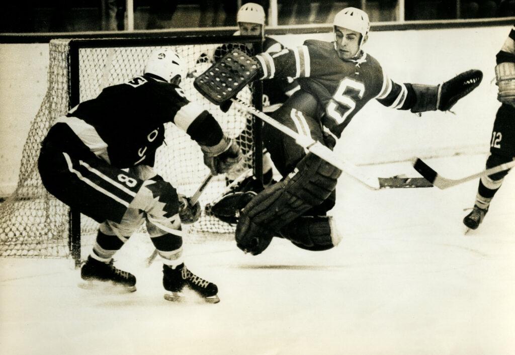 Bild Hockey